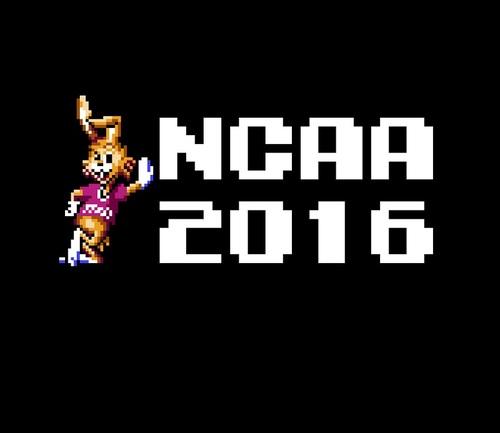 Screenshot for TSB NCAA 2016