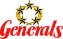 generals1