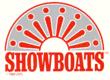 showboats1