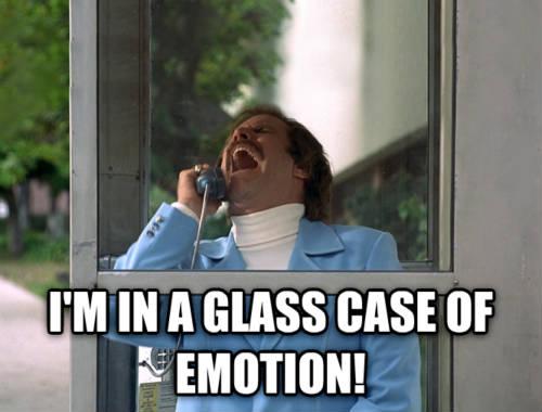 glass case emotion.jpg