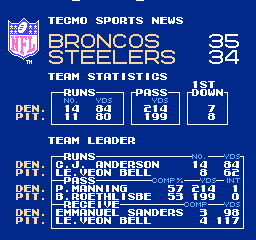 56a40bf3cfa34_Tecmo2016_revDDEN-pit.png.