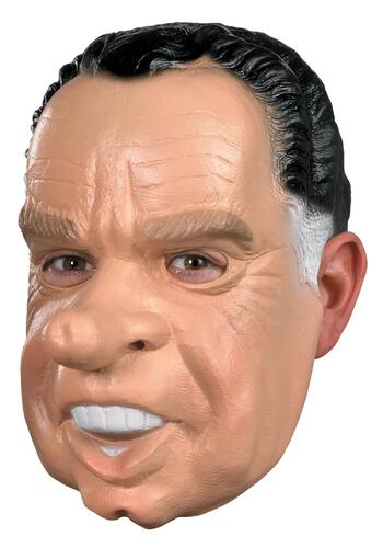 richard-nixon-mask.jpg