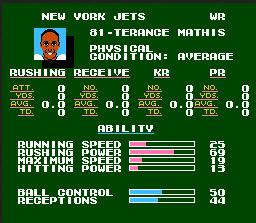 KR Jets.jpg