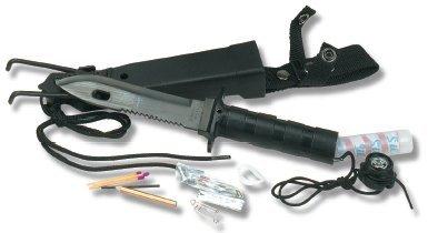 survival knife.jpg