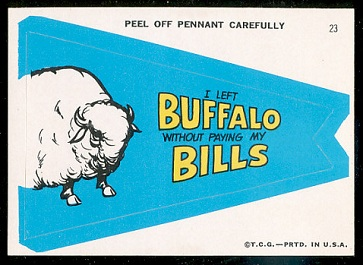 I_Left_Buffalo_Without_Paying_My_Bills.jpg