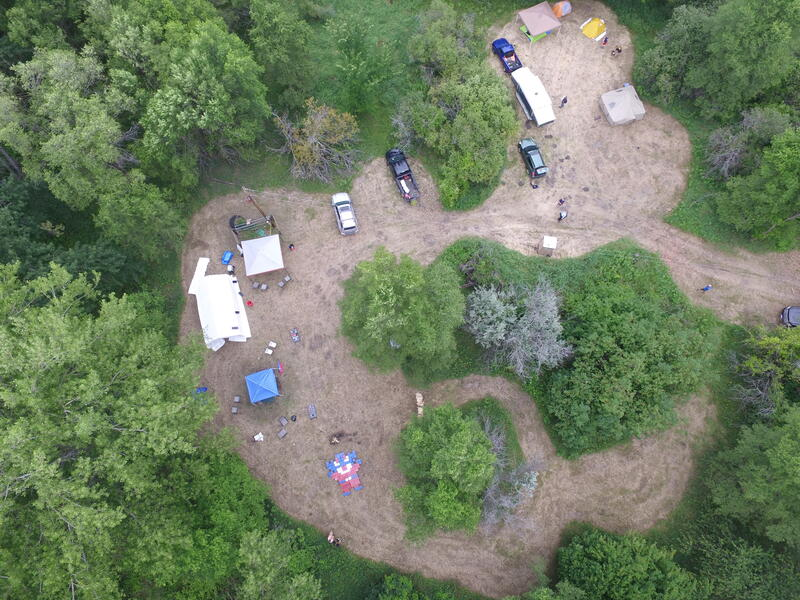 site from above.JPG