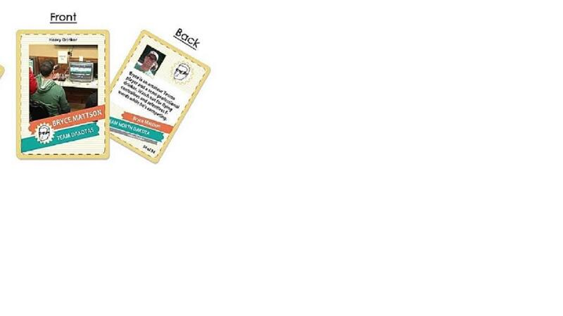 Bryce Card.jpg