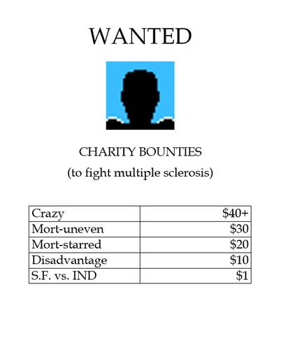 WANTED-CharityBountiesWeb.png
