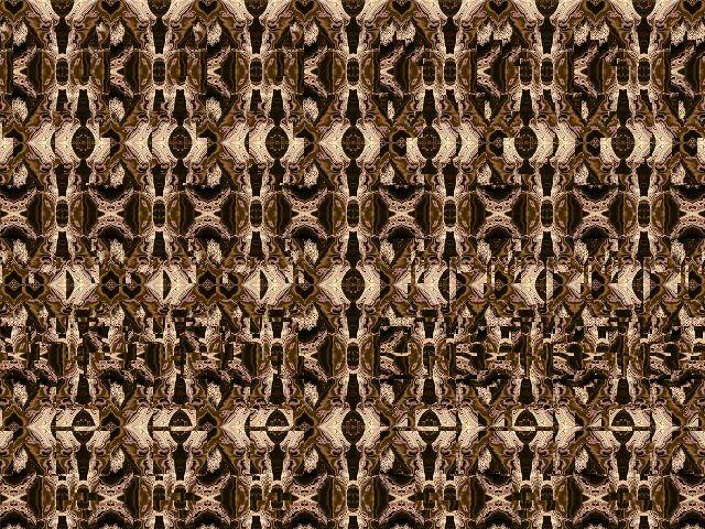 BM Working Stereogram.jpg