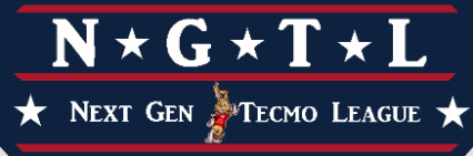 NGTL banner 2.png