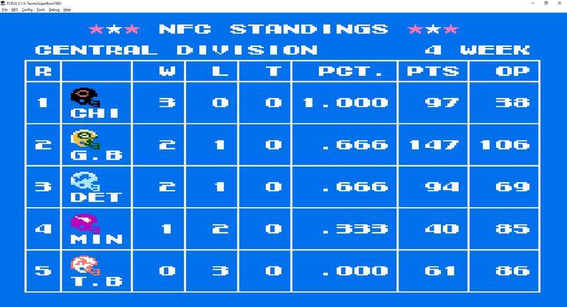week 3 standings.jpg