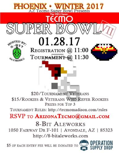 SuperTecmoBowl7-page-001.jpg