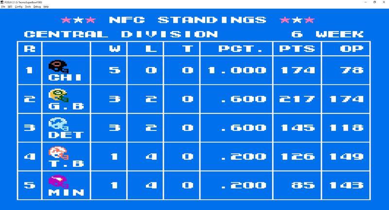 week 5 Standings.jpg