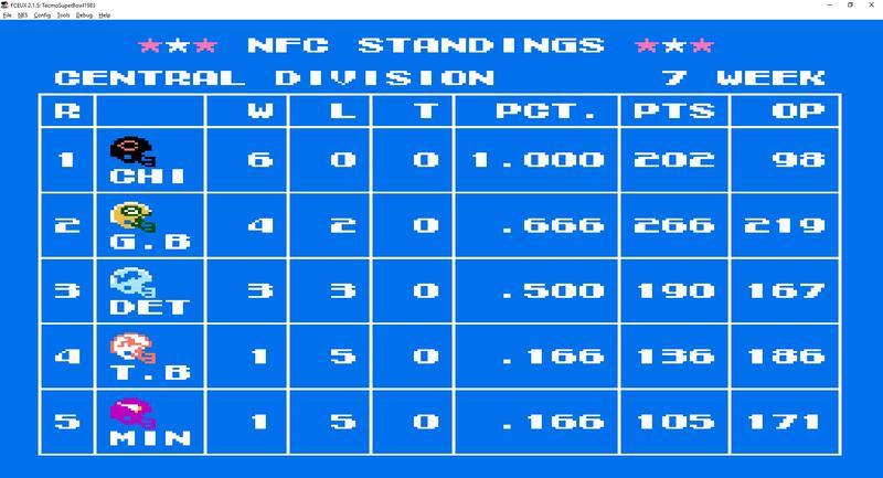 week 6 standings.jpg