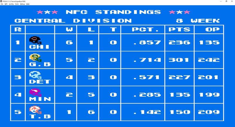 week 7 standings.jpg
