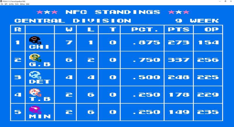 week 8 Standings.jpg