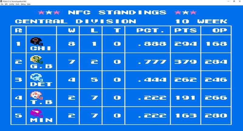 week 9 standings.jpg