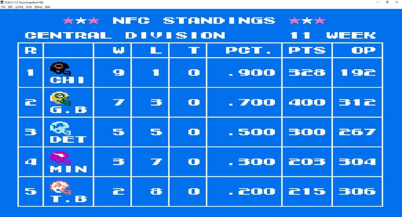week 10 standings.jpg