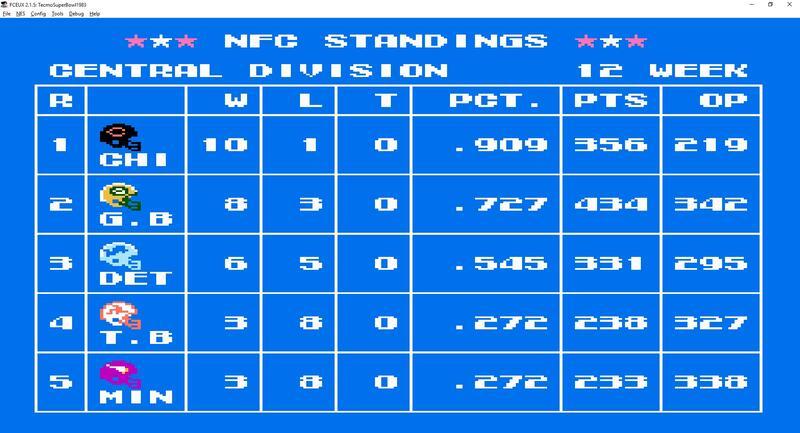 week 11 standings.jpg