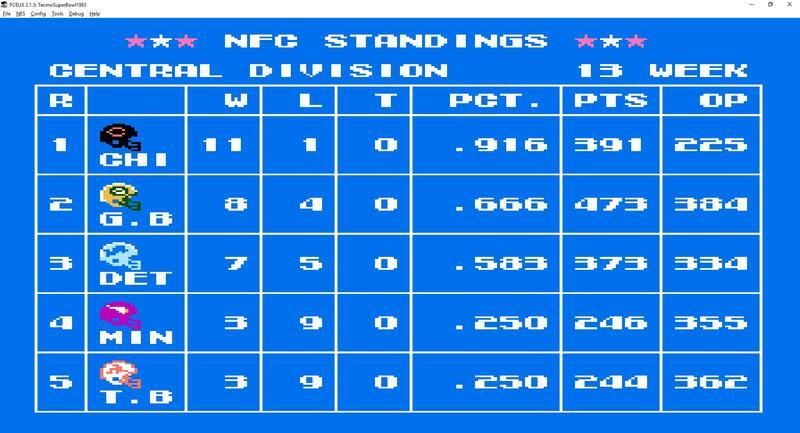 week 12 standings.jpg