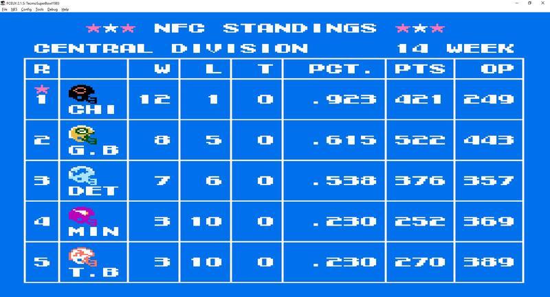 week 13 standings.jpg