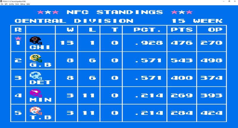 week 14 Standings.jpg