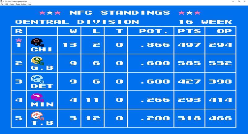 week 15 standings.jpg