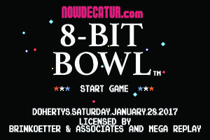 8-Bit Bowl.jpg