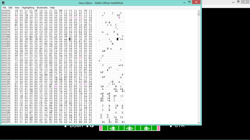 Screenshot (146).png