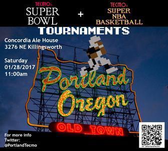 PortlandTecmo.jpg