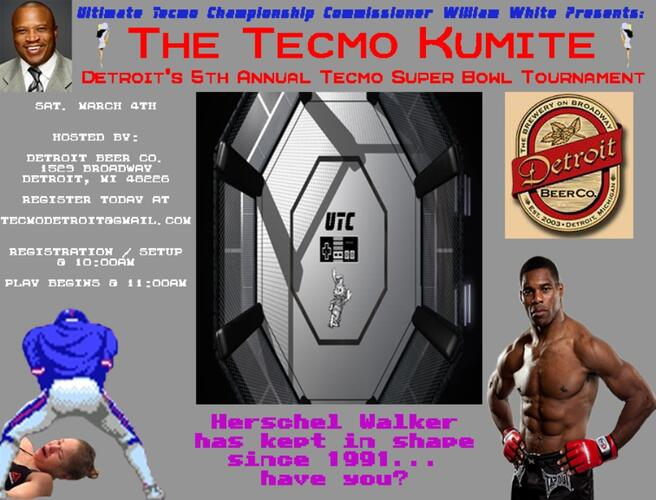 kumiteV_UFC_v3.jpg