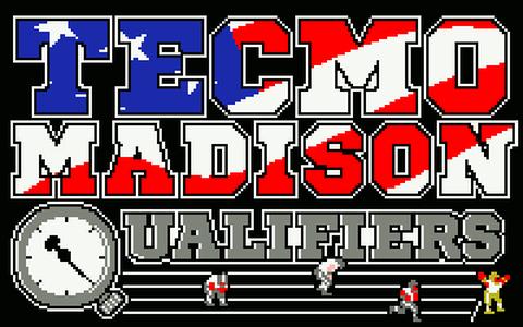 tmq-logo-small.png