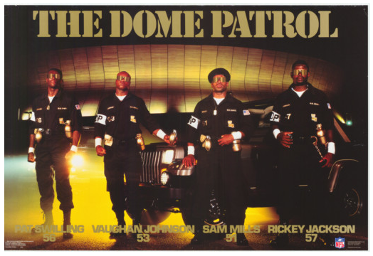 dome patrol.png