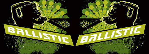 Ballistic Double Vision.jpg