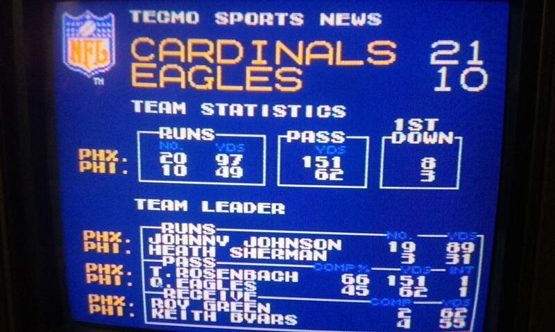 cardinals13.jpg