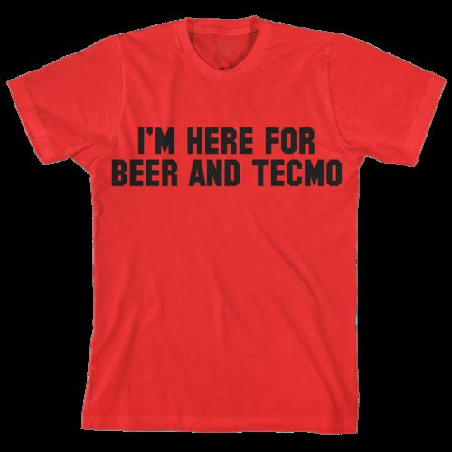 Beer&Tecmo.png