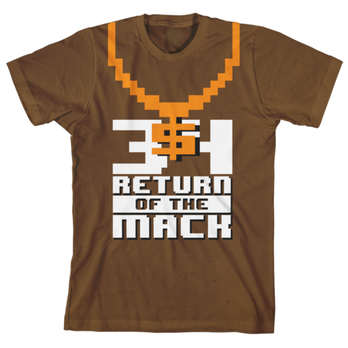return-of-the-mack.png