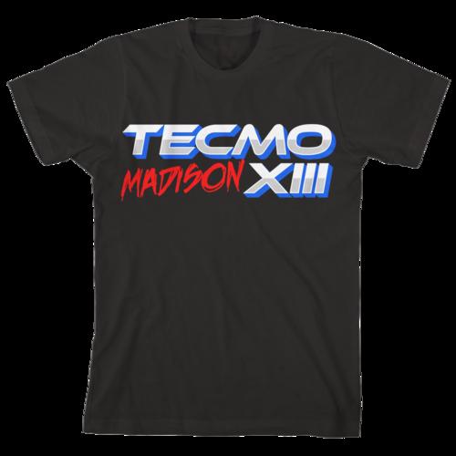 tecmo-xiii-shirt.png