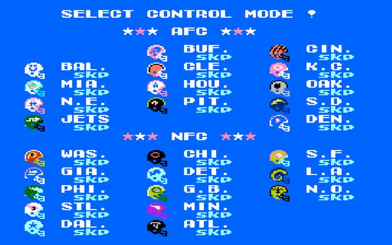 no cursor on team control menu.png