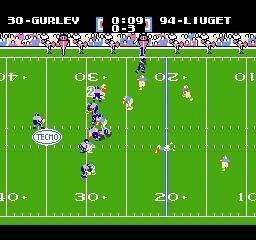 Tecmo Super Bowl NFL 2018 (6-27-17) 201706270448115.jpg