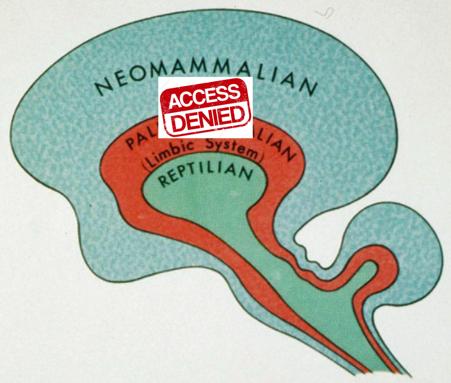 reptilian brain.png