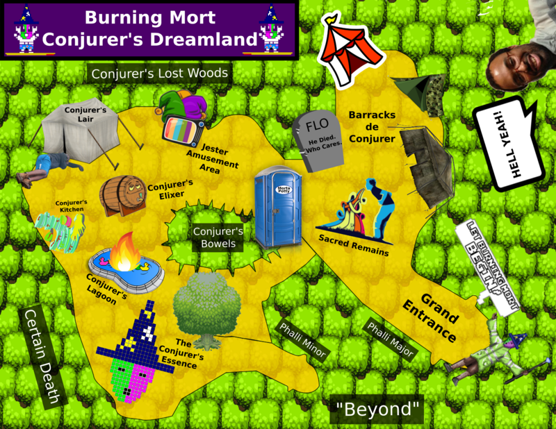 Burning Mort Map Conjurer's Dreamland Update.png