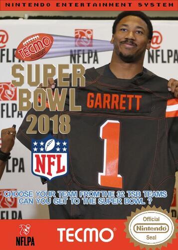 Garrett.jpg