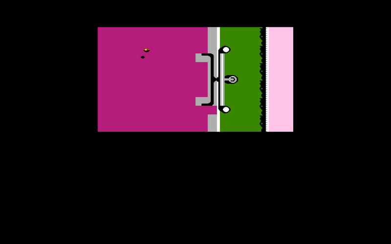 right end zone 2.png