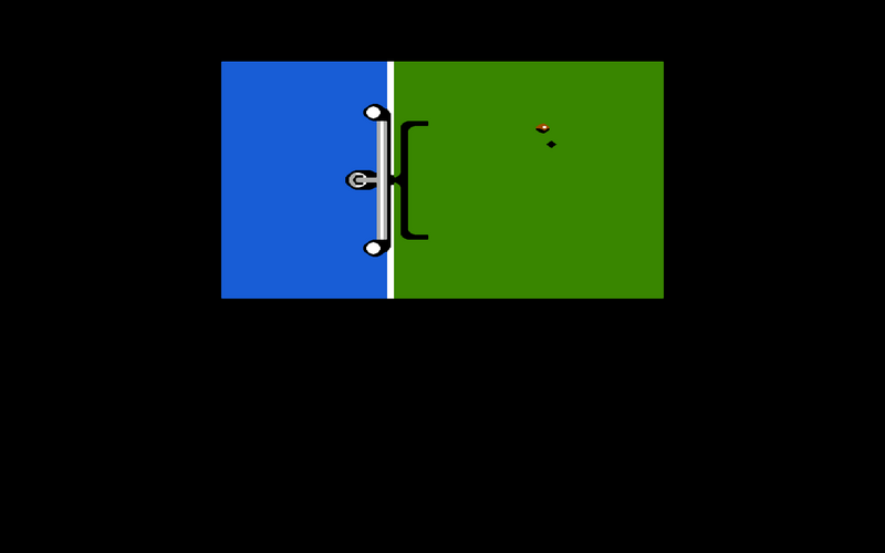 left endzone recolored 1.png