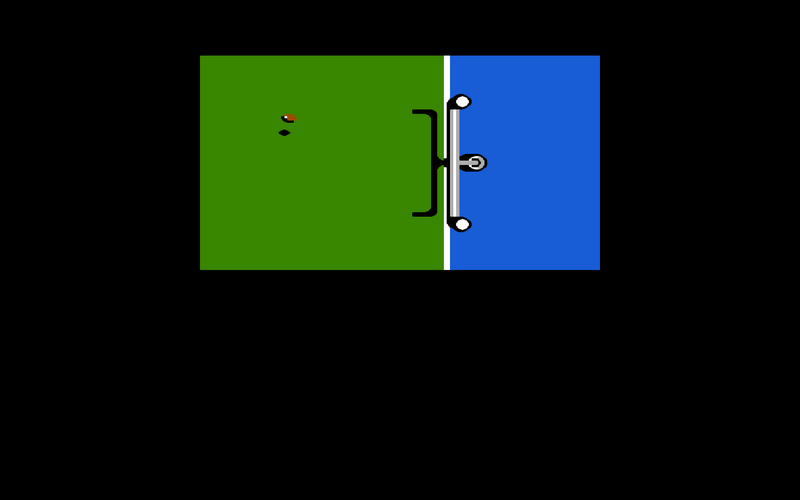 right endzone recolored 1.png