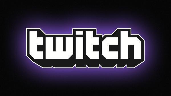 Twitch-logo.thumb.jpg.5c8134d93c3808090e22d316a2fb8804.thumb.jpg.a38e1b69c6c4b4c54c73124c941ac66e.jpg