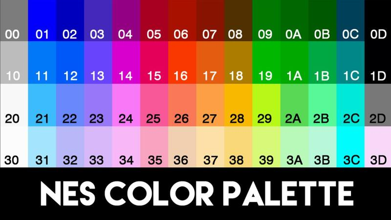 nes-color-palette-1024x576.jpg