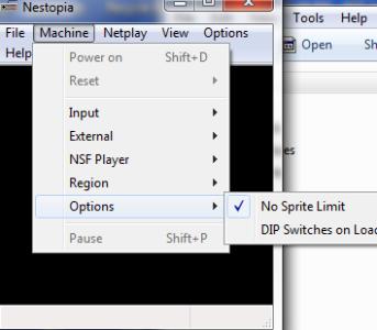 ulim_Sprites_option.png