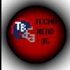 TecmoNerd35